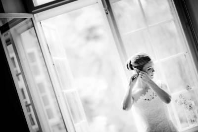 bryllup-foto-22
