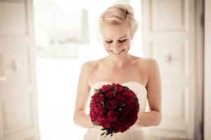 foto-bryllup-brud