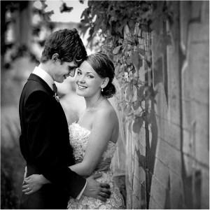 Bryllupper i Herning