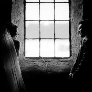 Bryllupsfotograferne i Horsens