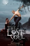 the lost soul by suzy turner