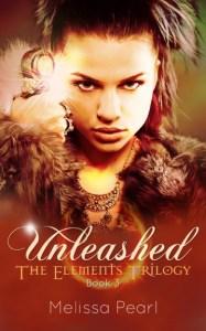 unleashed (1)