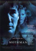 mothman_prophecies_ver3