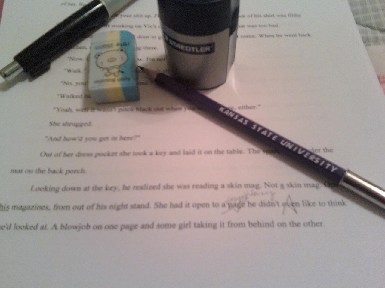 write_tools