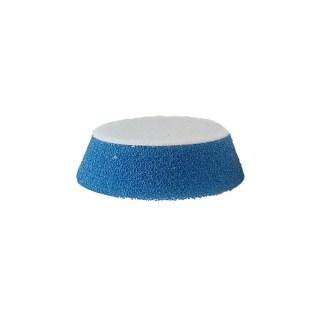 Rupes Nano Pute Blå 34/40 mm