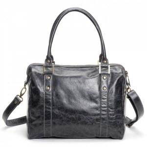Brynn-Capella-Tote-Charcoal-Leather