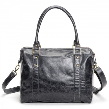 Brynn-Capella-Tote-Charcoal-Leather