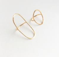 Jules Vance Jewelry