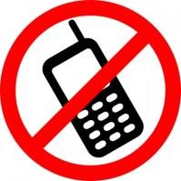 no_cell_phones_allowed_clip_art_16863