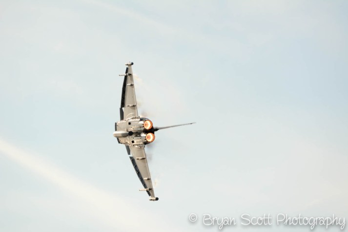 Southport_20150919_35390