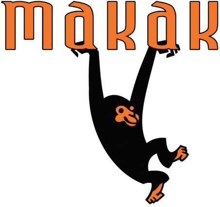 makak00001