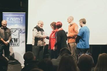 2015_Opolski_Festiwal_Gr_05