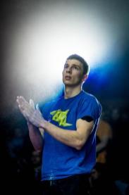 mazda_szaksienionek0009