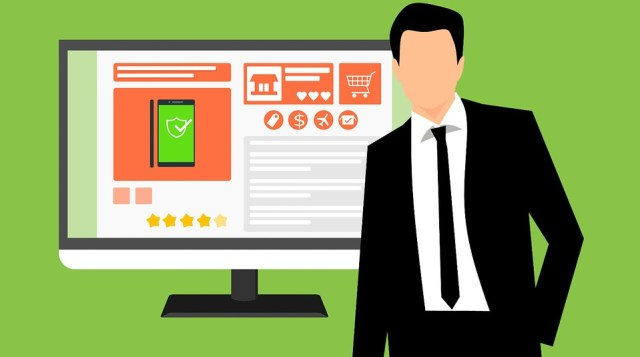 Trust Signals of an Ecommerce Store
