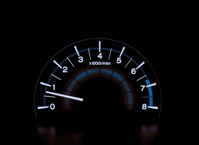 Optimize page speed for optimal user experience