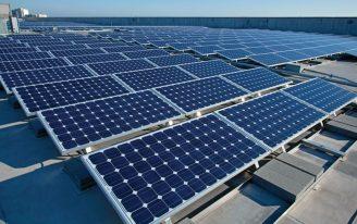 Commercial-Solar-panel-company-770x500
