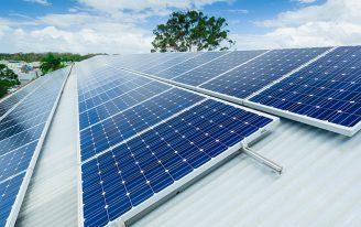 Inter-Faith-Commercial-Solar-Systems