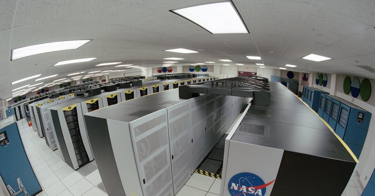 Компьютер зверь в Брюсселе