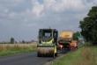 Trwają remonty dróg powiatowych