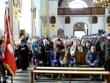 W rocznicę Zbrodni Katyńskiej