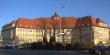 Szkoły w powiecie brzeskim zakończyły nabór
