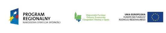 Preferencyjne pożyczki dla przedsiebiorców z Funduszy Europejskich- spotkanie informacyjne