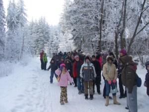 Towarzystwo Przyjaciół Dzieci w Brzegu