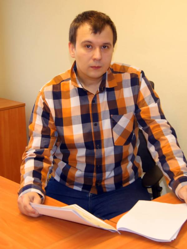 Główny Specjalista ds. Ochrony Zabytków