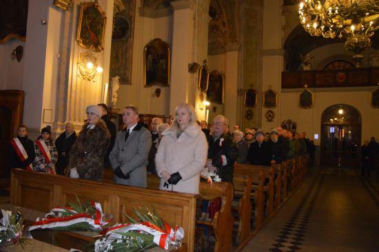 XI Europejskie Targi Chłopskie - Krzyżowice 2011