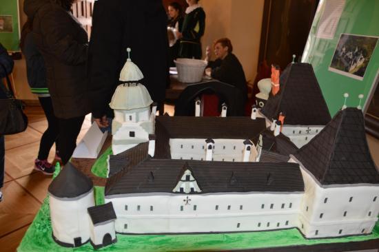 Profesjonalni w zawodzie - Powiat Brzeski stawia na młodych