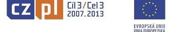 PO WT 2007-2013