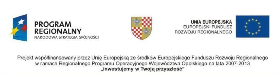 RPO WO 2007-2013