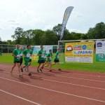 Biegnijmy po zdrowie z BCM