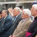 W 50 rocznicę Wydarzeń Brzeskich