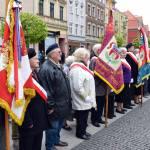 Święto Flagi RP i rocznica uchwalenia Konstytucji 3 Maja