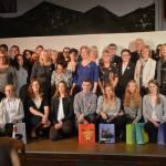 18 zjazd Klubu Herbertowskich Szkół