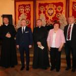 Wigilijne Spotkanie Radnych