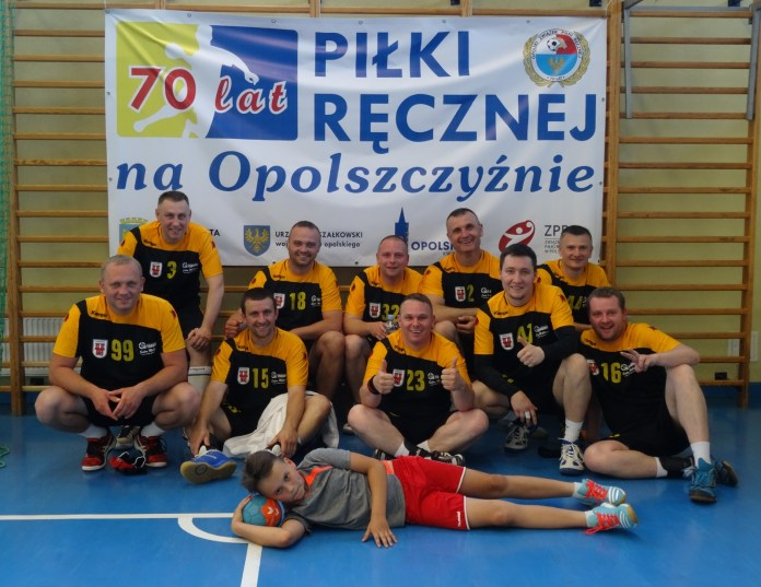 4ever_young_komprachcice_puchar2016 (17)