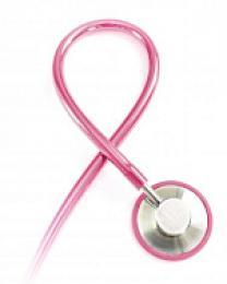 profilaktyka_i_leczenie_raka_piersi