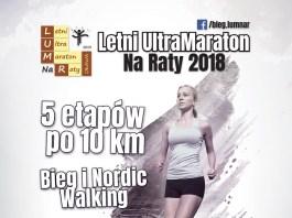 letni ultramaraton