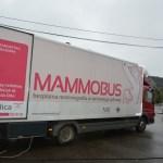 DSC 0931 - Bezpłatne badania mammograficzne