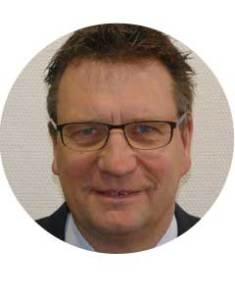 Hannes Herbrand