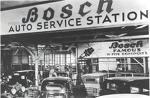 KFZ Bosch