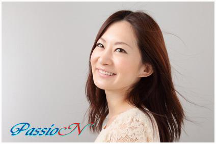 美容室PassioN志村三丁目店イメージ3