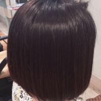 美容室パッション_秋色カラー_01