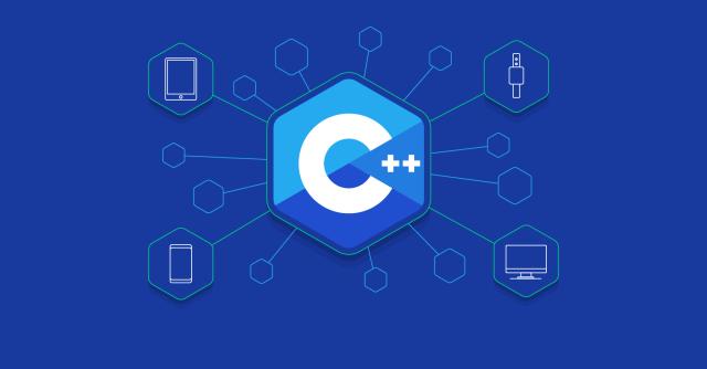 Why the C Programming Language Still Runs the World  Toptal