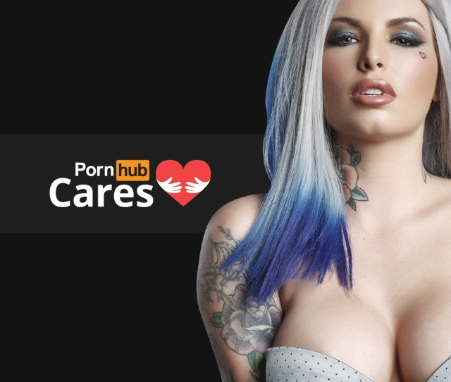 Christy Mack Collection