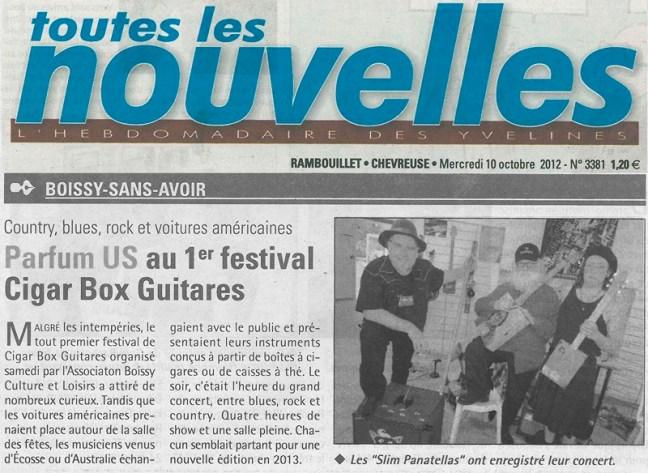 Les Nouvelles 10oct2012 web
