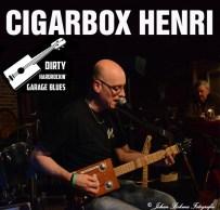 Vignette Cigarbox Henri BSA CBG 2015