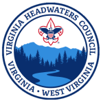 Virginia Headwaters Countil
